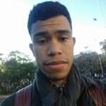 Freelancer Alejandro U.
