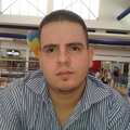 Freelancer Alejandro I. A. C.