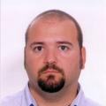 Freelancer Ángel R.