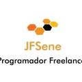 Freelancer Joel S.