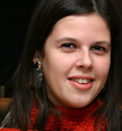 Freelancer Priscila C.