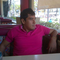 Freelancer Miguel A. R. S.