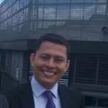 Freelancer Manuel F. C. C.