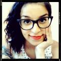 Freelancer Jessica F.