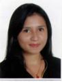 Freelancer Maryuri M. S.