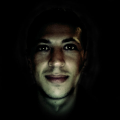 Freelancer Mario D. P.