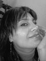 Freelancer Maricruz S. V.