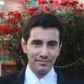 Freelancer Armando V. H.
