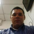 Freelancer carlos