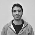 Freelancer Santiago V.