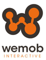 Freelancer wemob I.