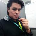 Freelancer Raul G. P.