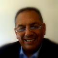 Freelancer Alejandro G. R. G.
