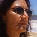 Freelancer Norma C. Q. P.