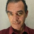 Freelancer Claudio P. S.