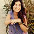 Freelancer Agustina O.