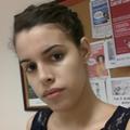 Freelancer Ana C. R. C.
