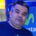 Freelancer William Yanez