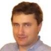 Freelancer Rafael de la Escalera Rodríguez
