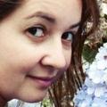 Freelancer Heloisa G. C. d. L.