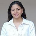Freelancer Alexia