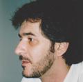Freelancer Roberto F.