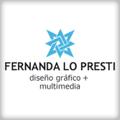 Freelancer Fernanda L. P.