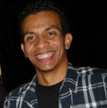 Freelancer Dan M.