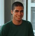 Freelancer Raphael C.
