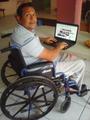Freelancer Ricardo A. L. P.