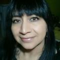Freelancer Rocio N.