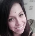 Freelancer Marianna S. G.