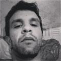 Freelancer Sandro d. S. L.