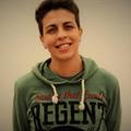 Freelancer Soraya S.