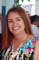 Freelancer Paula A. B. M.