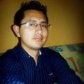 Freelancer Bryan G.