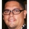 Freelancer Luis M. M.