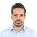 Freelancer Carlos E. R. M.