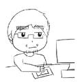 Freelancer Ulpo M.