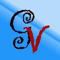 Freelancer Gabriel E. V. P.