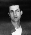 Freelancer Alejandro P.
