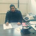 Freelancer Mathías G.