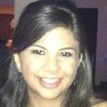 Freelancer Melisa D. L.