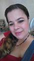 Freelancer ELIA M. D. R. A.