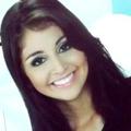 Freelancer Kariny M.