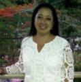 Freelancer Lida M. V. V.