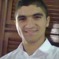 Freelancer Evanildo M. d. S.