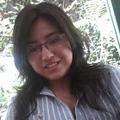 Freelancer Nancy L. A. M.