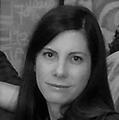 Freelancer Maria T. L. H. G.