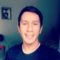 Freelancer Danilo B. D.